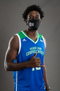 20200812-AthletesInMasks-8702