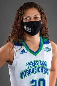20200812-AthletesInMasks-8511