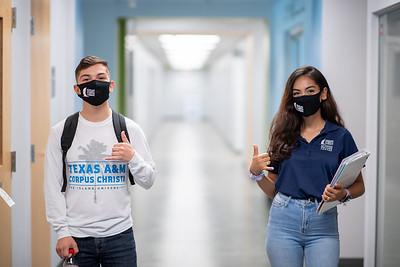 20200722-CampusSafeReturn-7470