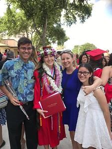 Dr Moretzsohn_Olivia M_graduation_HM