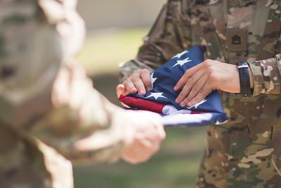 091517_ROTC-SwearingInCeremony-4277
