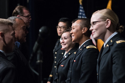 080417_ROTC-CommissioningCeremony-1321