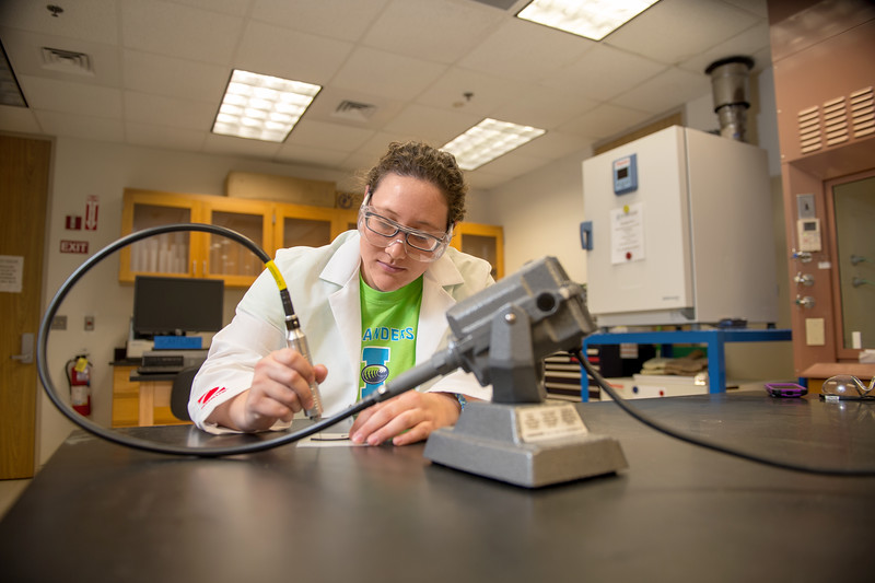 090215_isotope-8970_20955270458_o