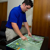 Cartofusion Technologies's Sam Allred demonstrates how to navigate around the Situmap