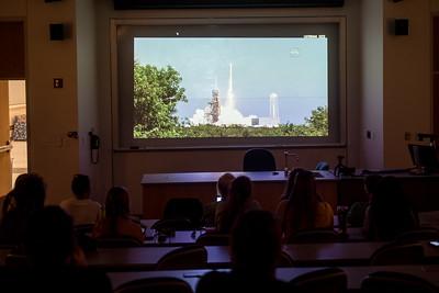 081417_NASA-LaunchParty-9489