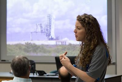 081417_NASA-LaunchParty-1836
