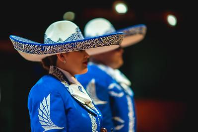 041018_Mariachi de la Isla Concert-2873