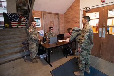 2019_0209-ROTC-Challenge-3388