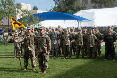 2018_0907-ROTC-TugOfWar-6077