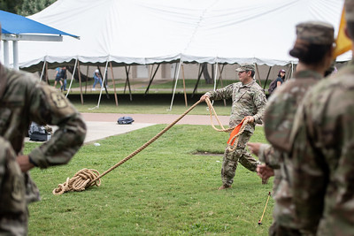 2018_0907-ROTC-TugOfWar-6086