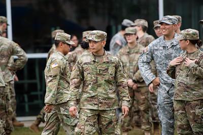 2018_0907-ROTC-TugOfWar-6088