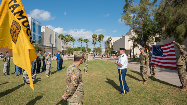 091517_ROTC-SwearingInCeremony-2910