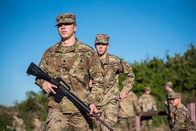 2018_1102-ROTC-Drills-9246