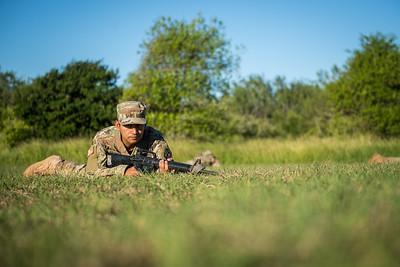 2018_1102-ROTC-Drills-0339