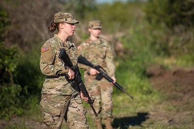 2018_1102-ROTC-Drills-9254