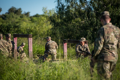 2018_1102-ROTC-Drills-9234