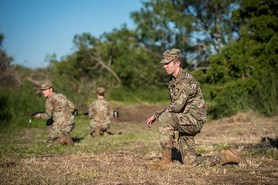 2018_1102-ROTC-Drills-9238