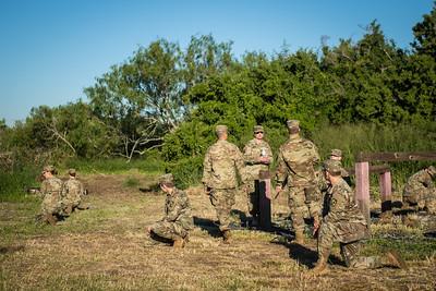 2018_1102-ROTC-Drills-0362