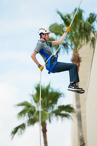 111417_Rappelling-2140