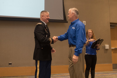 111717_PatriotsAwardPresentation-4144