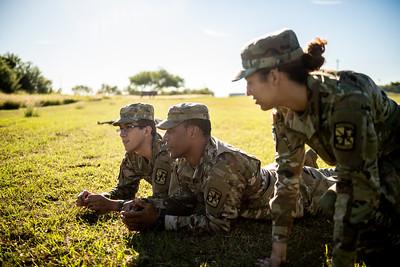 2018_1102-ROTC-Drills-0346