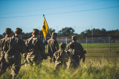 2018_1102-ROTC-Drills-0450