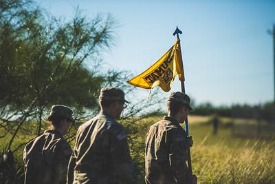 2018_1102-ROTC-Drills-0443