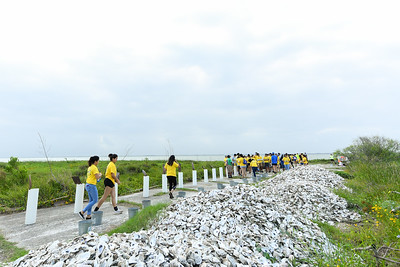 2019_0518-OysterReefRestoration-0899