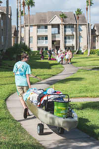 081916_MoveInDay-0671
