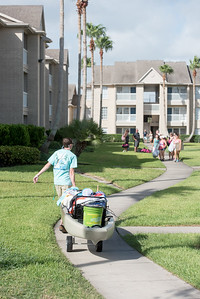 081916_MoveInDay-0674