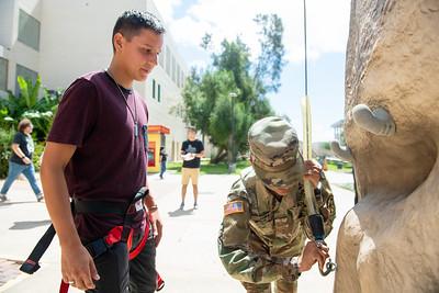 2018_0829-ROTC-RockClimbing-4340