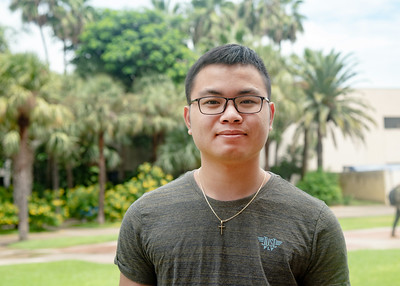 2018_0913-Nguyen Quan-6929
