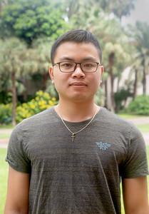 2018_0913-Nguyen Quan-6932
