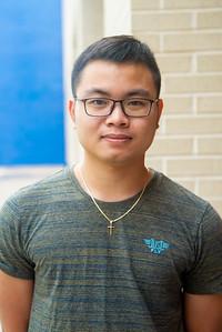 2018_0913-Nguyen Quan-6922