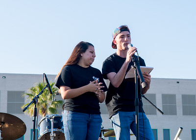 113017_battleofthebands_LV-5278