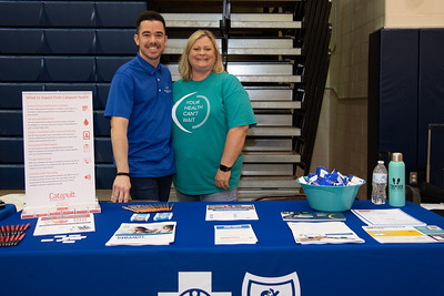 2019_0417-WellnessExpo-ED-3120