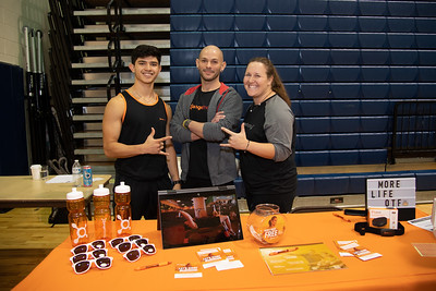 2019_0417-WellnessExpo-ED-3130