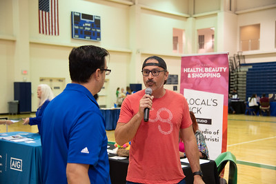 2019_0417-WellnessExpo-ED-3070