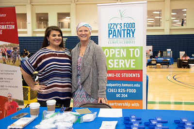 2019_0417-WellnessExpo-ED-3076