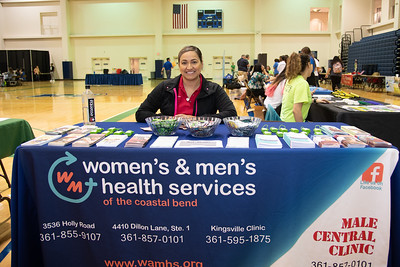 2019_0417-WellnessExpo-ED-3094