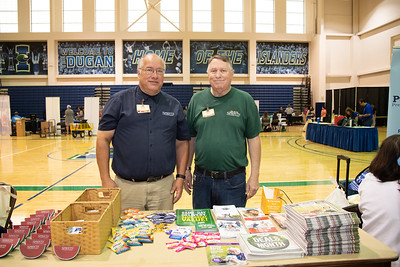 2019_0417-WellnessExpo-ED-3102