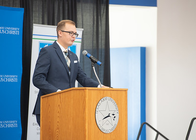 2018_0924_SGA-SwearingInCeremony-9040