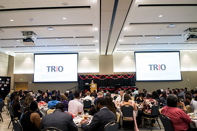2018_0324-TRIO-Awards-3822