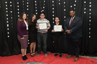 2018_0324-TRIO-Awards-3888