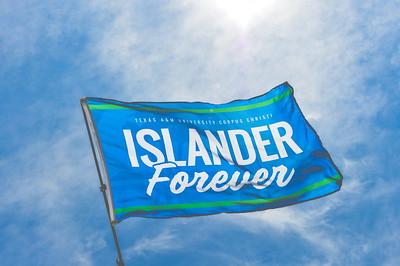 042517_IslanderForever-Flag-6800
