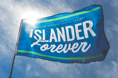 042517_IslanderForever-Flag-6594