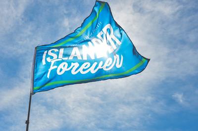 042517_IslanderForever-Flag-6586