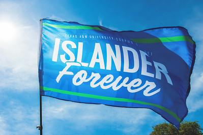 042517_IslanderForever-Flag-6436