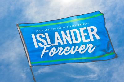 042517_IslanderForever-Flag-6803