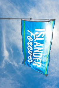 042517_IslanderForever-Flag-6834